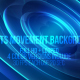 Lights Movement Background - VideoHive Item for Sale