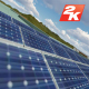 Solar Panels - VideoHive Item for Sale