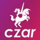 Czar - WordPress Directory Theme - ThemeForest Item for Sale