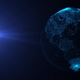 Planet Rotation - VideoHive Item for Sale