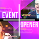 Event Presentation - VideoHive Item for Sale