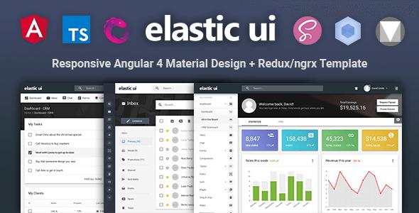 Download Free AngularJS-2