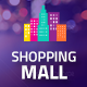 Shopping Mall - Entertainment & Shopping Center Business WordPress Theme - ThemeForest Item for Sale