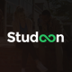 Studeon | Education Center & Training Courses WordPress Theme