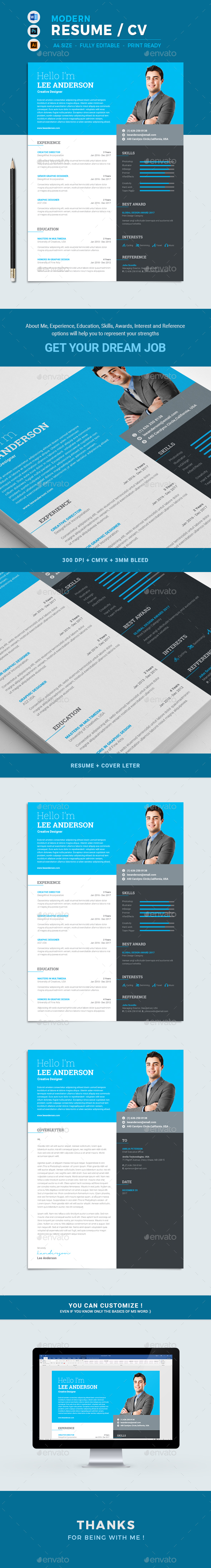 resume by zumanuruzzal