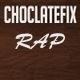 Fashion Chill Rap