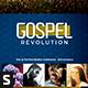 Gospel Revolution Flyer