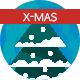 Joy to the world Christmas Jazz