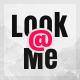 Look Me - Opencart 3 Multi Purpose Responsive Theme - ThemeForest Item for Sale