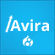 Avira - Responsive Multipurpose Drupal 8 Theme - ThemeForest Item for Sale
