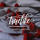 Truelike - GraphicRiver Item for Sale