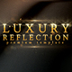 Luxury Reflection - VideoHive Item for Sale