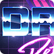 80s Text Effects - GraphicRiver Item for Sale