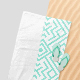 Beach Towel Mockup - GraphicRiver Item for Sale
