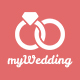 myWedding - Coming Soon HTML Template - ThemeForest Item for Sale