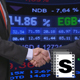 Stock Market Agreement - VideoHive Item for Sale