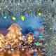 Christmas Frame Overlay V1 - VideoHive Item for Sale