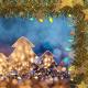 Christmas Frame Overlay V2