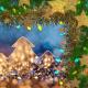 Christmas Frame Overlay V3 - VideoHive Item for Sale