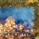 Christmas Frame Overlay V8 - VideoHive Item for Sale