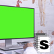 Doctor And Green Screen - VideoHive Item for Sale