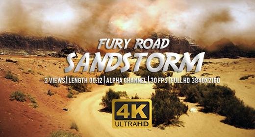 Videos FX 3D
