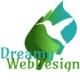 HD-Dreamy-envato