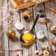 Fresh quail egg - PhotoDune Item for Sale