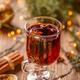 Christmas mulled wine - PhotoDune Item for Sale