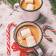 Winter hot drink - PhotoDune Item for Sale