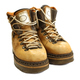 old yellow boots - PhotoDune Item for Sale