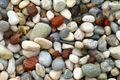 pebble stones - PhotoDune Item for Sale