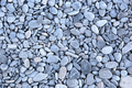 Sea pebbles background - PhotoDune Item for Sale
