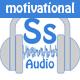 Motivational Fresh Upbeat