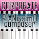 Ambient Corporate Pack