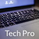 TechPro - WordPress Theme for Magazine / News / Blog - ThemeForest Item for Sale