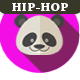 The Fashion Hip Hop - AudioJungle Item for Sale