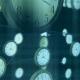 Quantum Time Travel - VideoHive Item for Sale