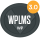 Download WPLMS Learning Management System for WordPress, Education Theme from ThemeForest