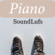 Mendelssohn Piano Scherzo