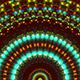 Kaleido Light Loop - VideoHive Item for Sale