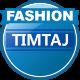 Fashion Luxury