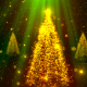 Christmas Glory 3 - VideoHive Item for Sale