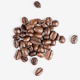 Coffee grain - GraphicRiver Item for Sale