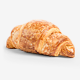 Croissant Isolated - GraphicRiver Item for Sale
