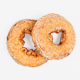 Free Download Donuts Isolated Nulled