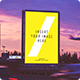 Billboards Mockups Vol.2 - GraphicRiver Item for Sale