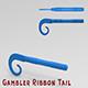 Long Twister