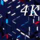 Prisma Dance 4K 03