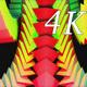 Shades of Geometry 4K 02